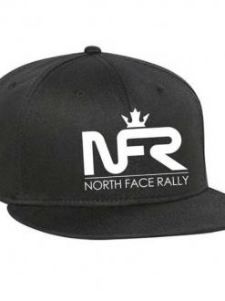 Northface Cap