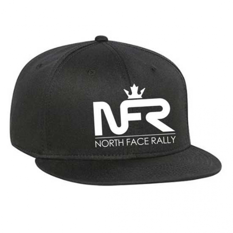 northface-hat1