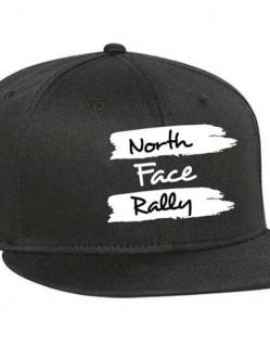 Northface Cap 2