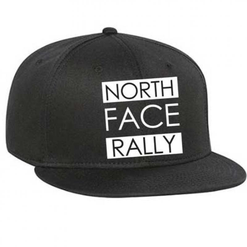 northface-hat3