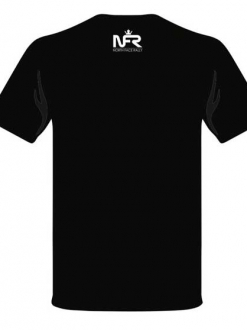 Northface T Shirt 1