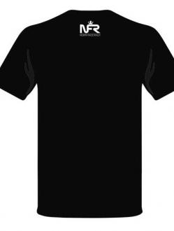 Northface T Shirt 1