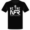 northface-shirt2back