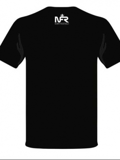 Northface T Shirt 2
