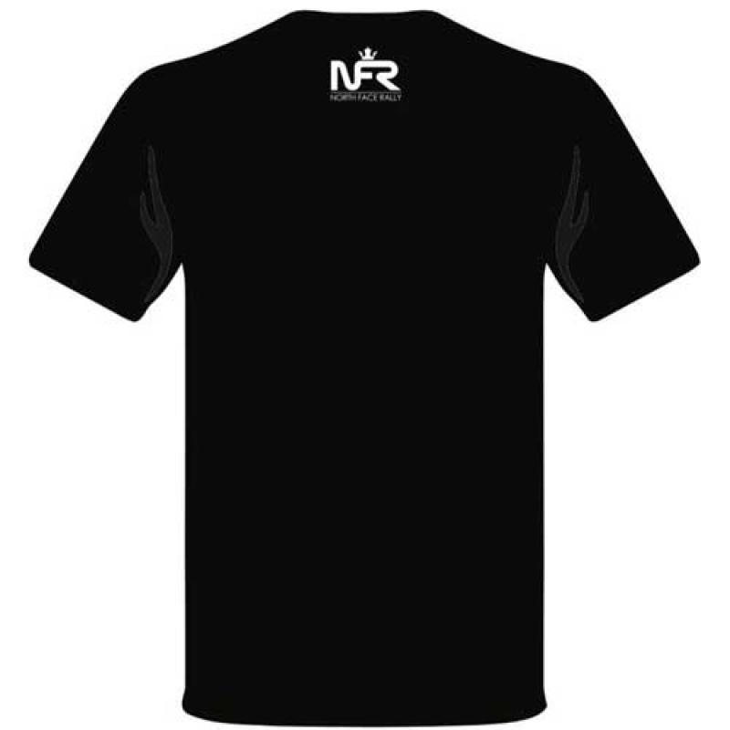 northface-shirt3back