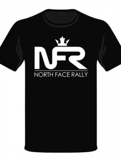 Northface T Shirt 4