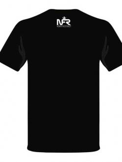 Northface T Shirt 4