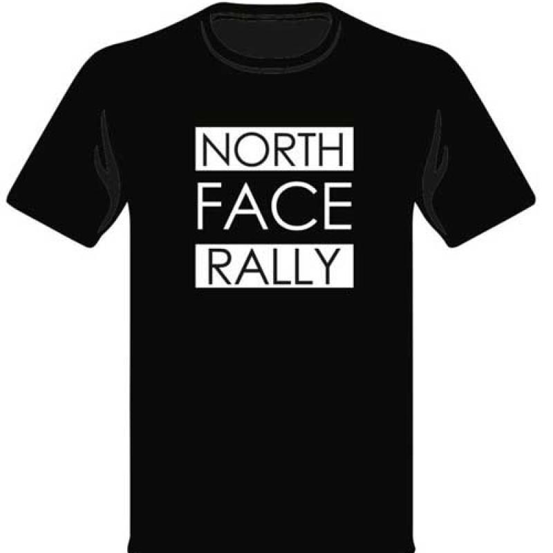 northface-shirt5