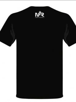 Northface T Shirt 5