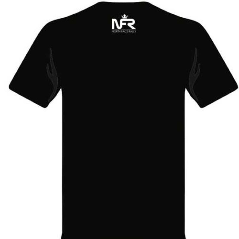 northface-shirt5back