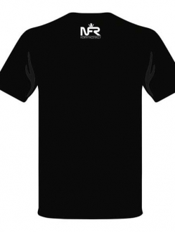 Northface T Shirt 6