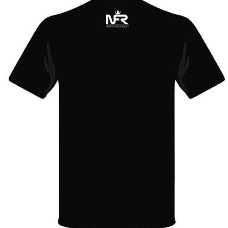 northface-shirt6back